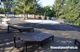 brewer-park-20120722-top-3